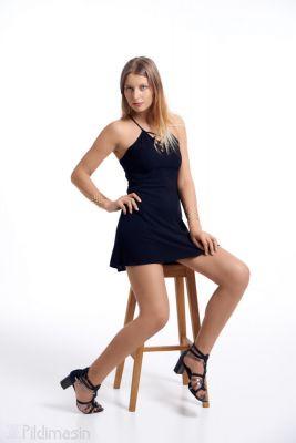 Kristin-3